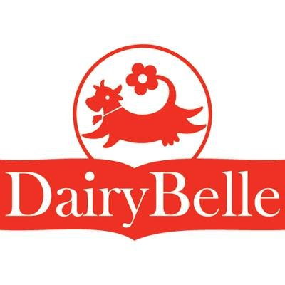 Dairy Belle logo