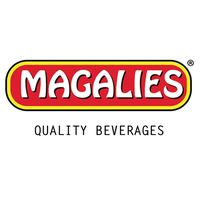 Magalies logo