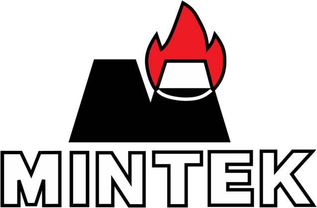 mintek logo