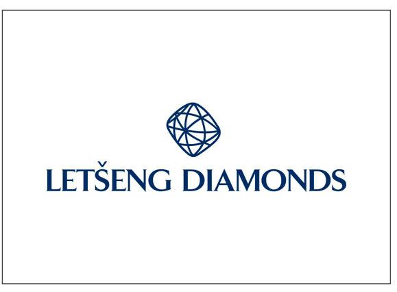 Letseng diamonds logo